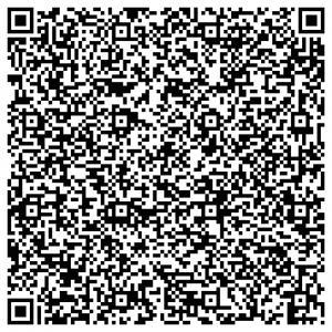 Ashnaimen QR code