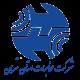 Mokhaberat Tehran
