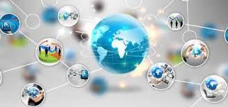 چالش های استقرار سیستم مدیریت امنیت اطلاعات در اپراتورهای تلفن همراه