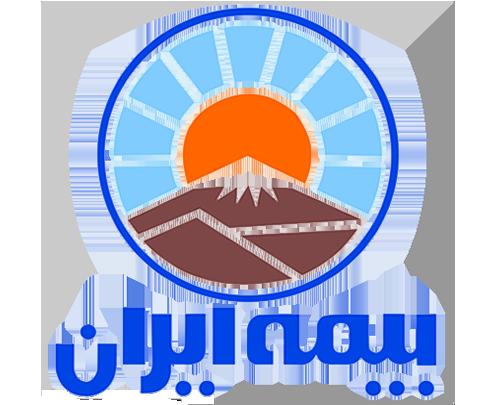 Bimeh Iran