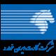 Iran Khodro Card