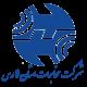 Mokhaberat Fars