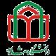 Shahed uni