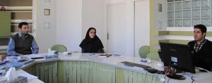 شهرداری کرمان