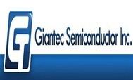 giantec